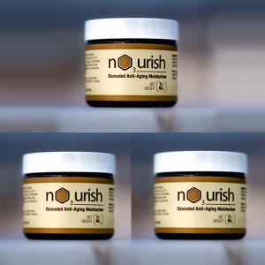 NOURISH-3-pack