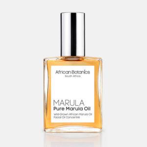 Pure_Marula_Oil_1_c7997175-7706-44e0-85ab-f3b478eeda9a_grande