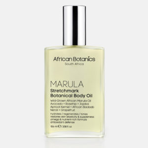 Stretchmark_Botanical_Body_Oil_1_9f485cb2-8990-429a-ab93-4a83be47a603_grande