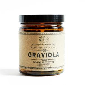 Graviola_Superfoods-1