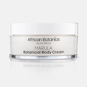 Marula_Botanical_Body_Cream_grande